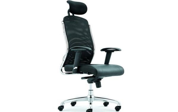 HT OCN44 Supreme Executive Chair