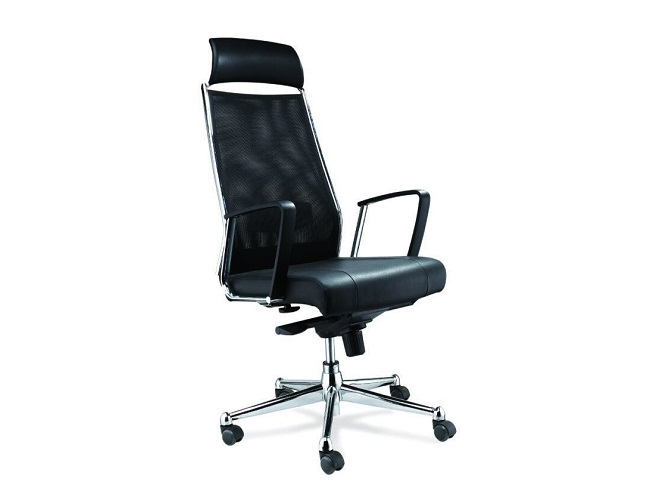 HT OCN46 Complement Managers Chair