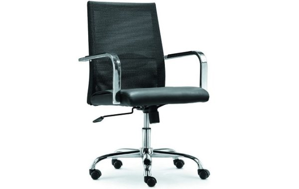 HT OCN47 Brawn Office Chair