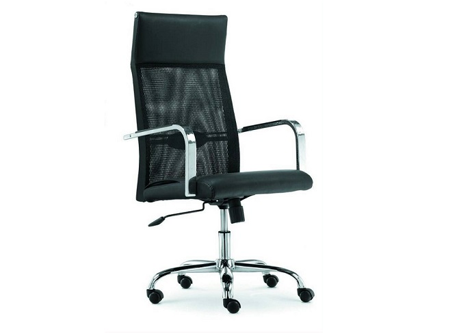 HT OCN48 Anchor Managers Chair