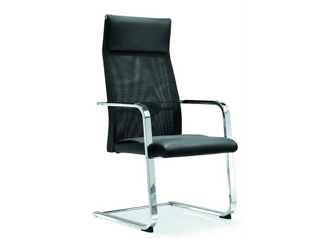 HT OCN49 Dominance Boardroom Chair