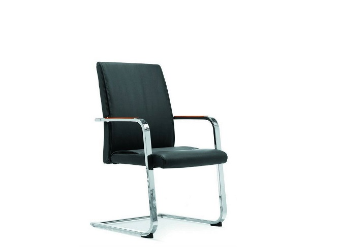 HT OCN50 Fervour Reception Chair