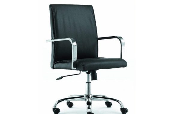 HT OCN52 Aux Office Chair