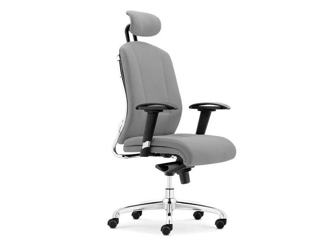 HT OCN53 Ardour Office Chair