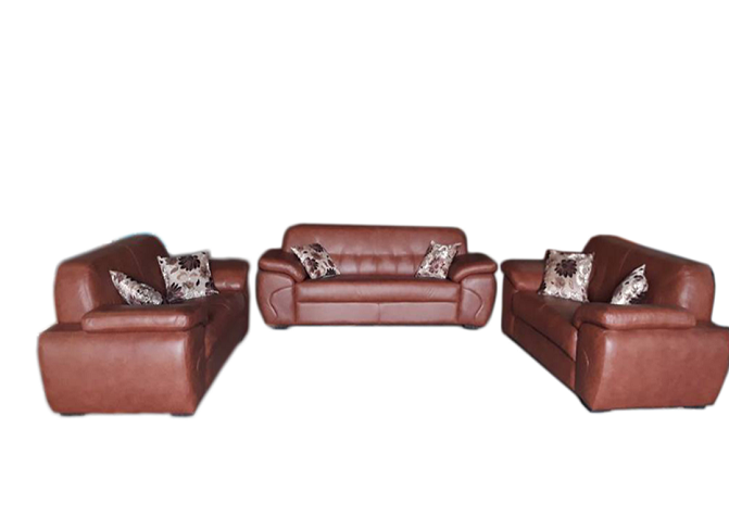 Awe Inspiring Buy Sofa In Lagos Nigeria Hitech Design Furniture Ltd Pabps2019 Chair Design Images Pabps2019Com