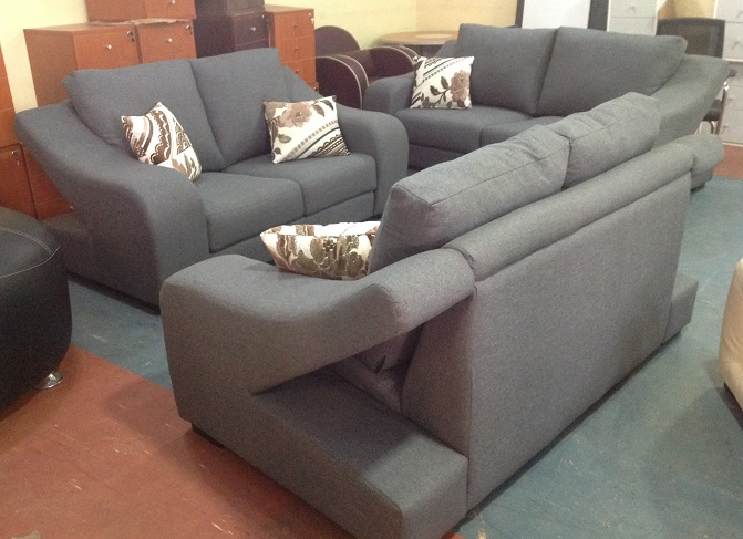 Outstanding Buy Sofa In Lagos Nigeria Hitech Design Furniture Ltd Pabps2019 Chair Design Images Pabps2019Com