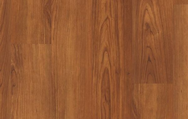 Pisa Wooden Floor CP4501