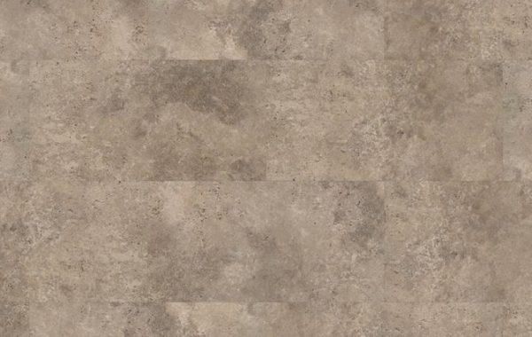 Volterra Wooden Floor CT4301