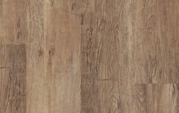 Antique Timber Floor LLP106