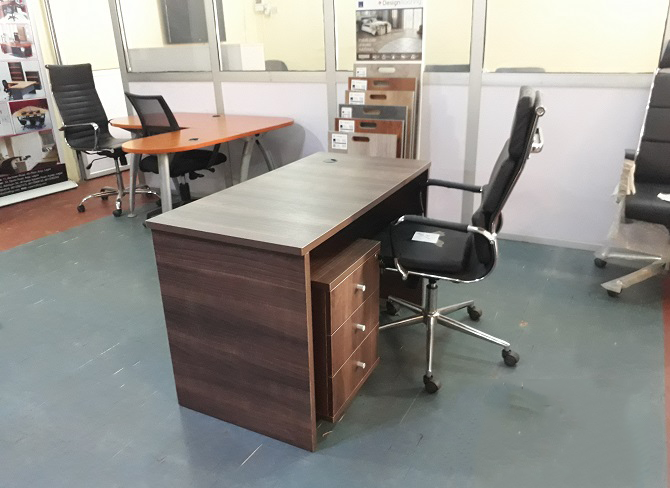 Office Table In Lagos Nigeria