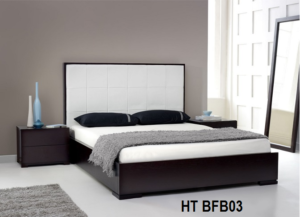 sales on bed in lagos