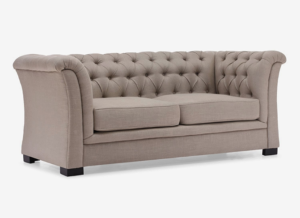 Sales on leather sofa in lagos
