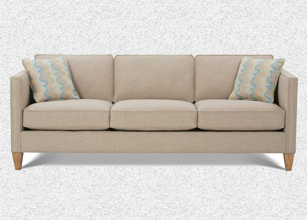 Mid Century Sofa In Lagos Nigeria Hitech Design Furniture Ltd