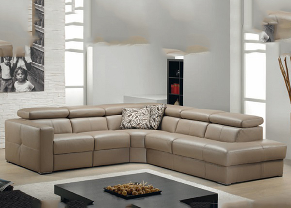 Buy L Shape Sofa Lagos Nigeria Hitech Design Furniture Ltd