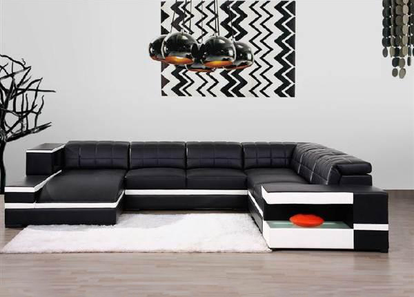 83 Living Room Sofa Designs In Nigeria Modern