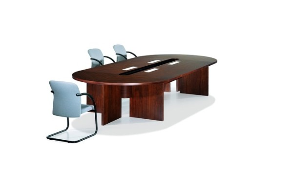 44 Office Furniture Prices In Nigeria Office Furniture Prices In Nigeria Conference