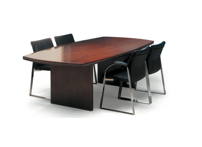 Buy 6 Seater Conference Tables Lagos Nigeria Hitech