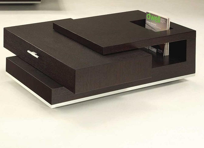 Buy Cocktail Coffee Table Lagos Nigeria Hitech Design Furniture Ltd