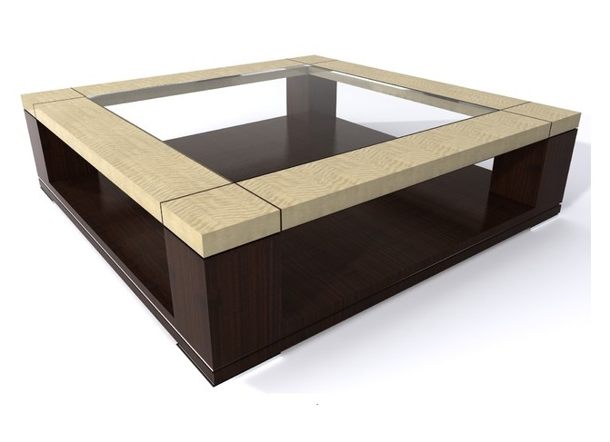 Image Result For Glass End Tables