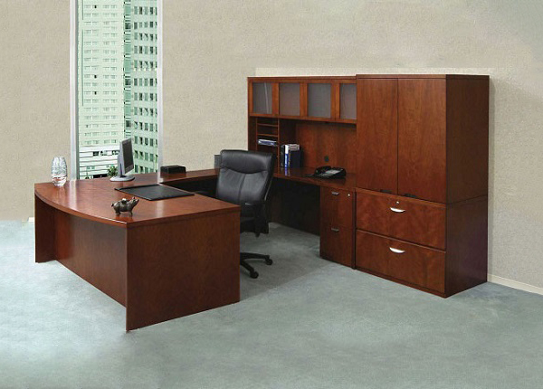 Office furniture buy conference room office desk table chair mobile cabinet drawer workstation - Quality home office furniture ...