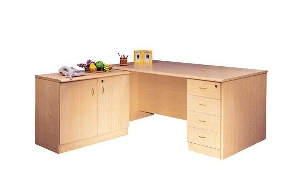 Office Furniture Lagos Innovation
