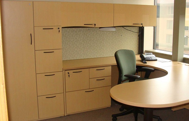 buy office cabinet in lagos nigeria hitech design