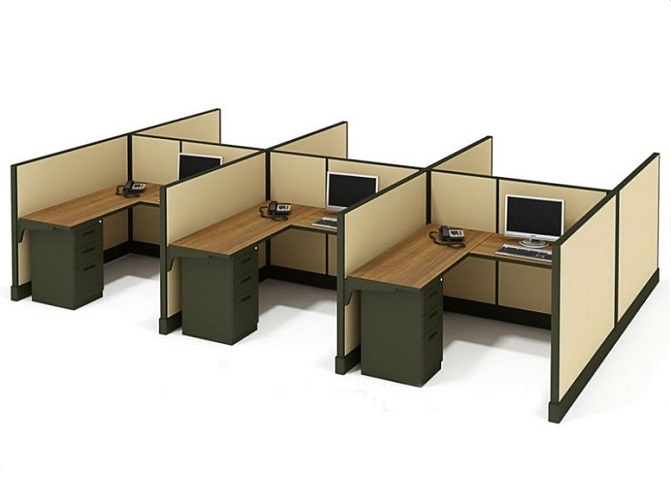 office furniture office desk bank furniture hotel and school furniture