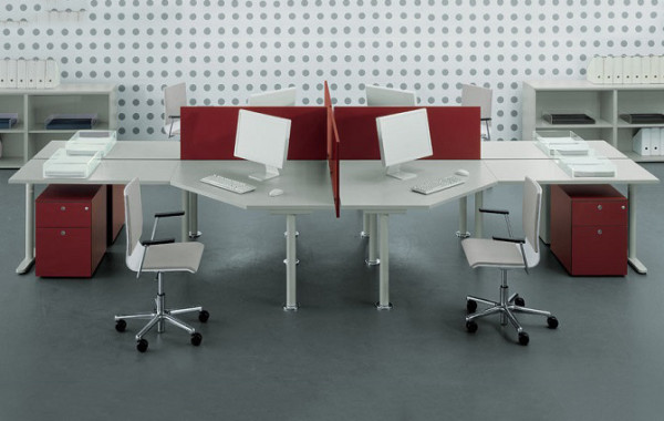 Office Furniture Hitech Design Furniture Limited