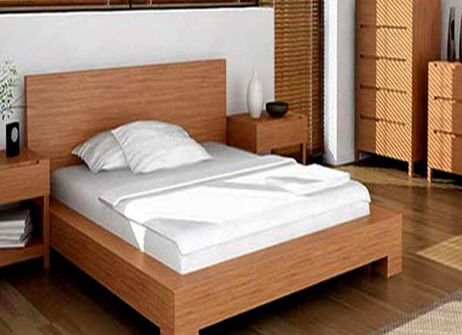 Buy Teens Bed Lagos Nigeria Hitech Design Furniture Ltd