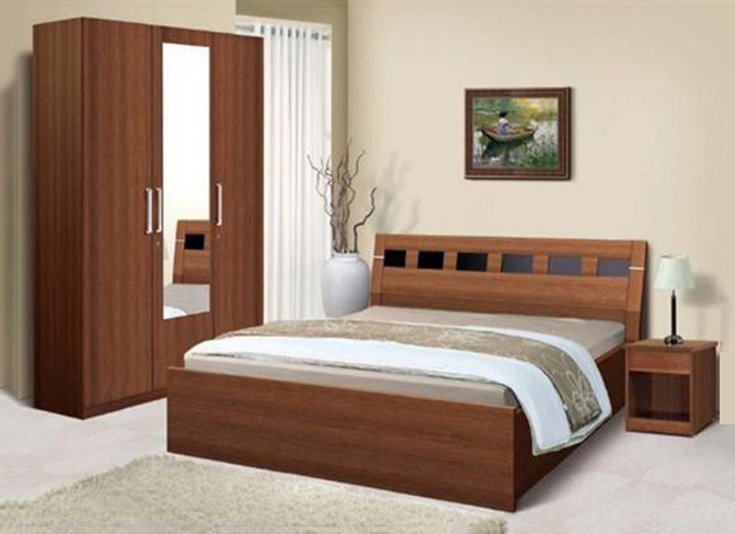 Buy Bed Lagos Nigeria Hitech Design Furniture Ltd