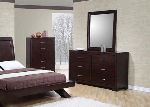 Buy Bedroom Drawer Chest Lagos Nigeria Hitech Design Furniture Ltd