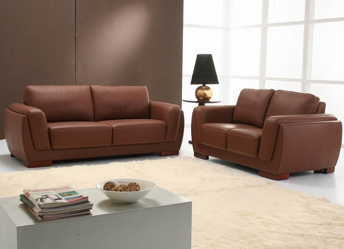 Hitech Furniture Manufacturer In Lagos Nigeria Best Designs