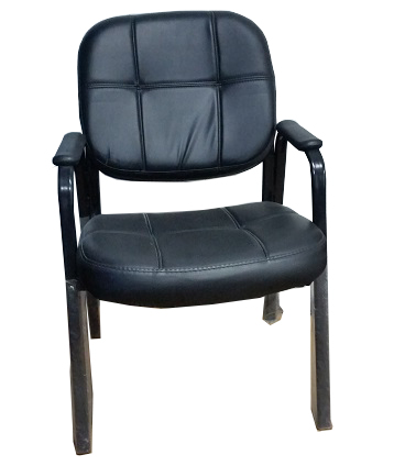 Buy High Quality Office Chair Lagos Nigeria Hitech Design Furniture Ltd