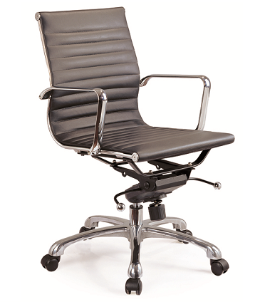 Buy Leather Office Chair Lagos Nigeria Hitech Design Furniture Ltd