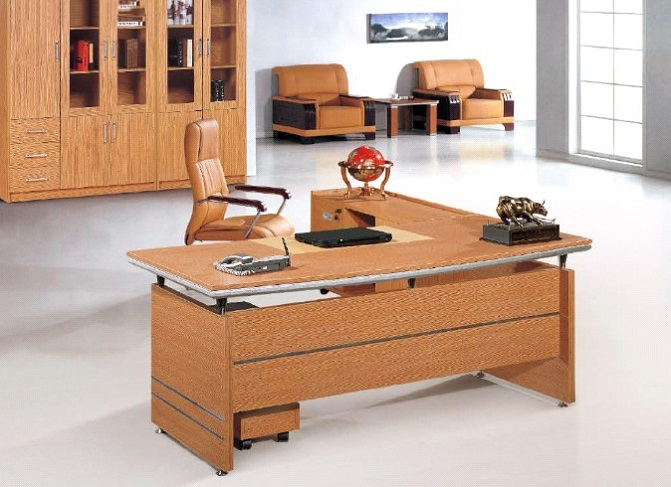 67 Office Furniture For Sale In Lagos Full Size Of Furniture Officeexecutive Office Table