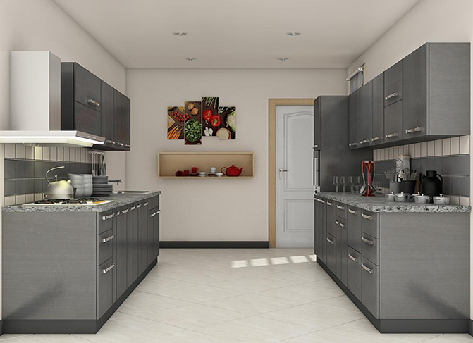 Buy cheap kitchen cabinet lagos nigeria hitech design for Budget kitchen cabinets ltd