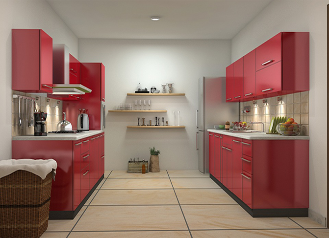 Kitchen cabinets in lagos nigeria hitech design for Kitchen designs in nigeria