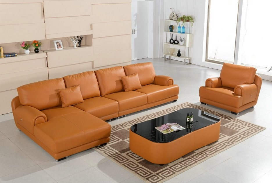 Tips On Buying Settee In Lagos Nigeria Hitech Design Furniture Ltd