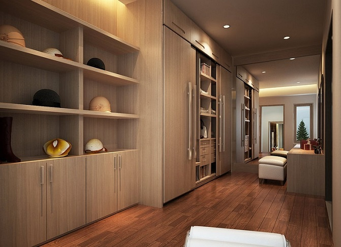 buy living room closet lagos nigeria hitech design furniture ltd. Black Bedroom Furniture Sets. Home Design Ideas