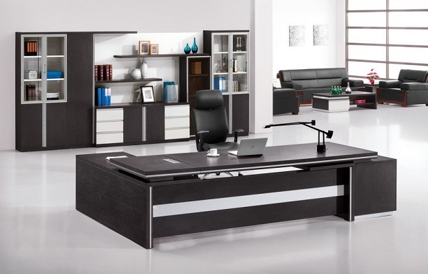 Buy Executive Office Cabinet Lagos Nigeria Hitech Design Furniture Ltd