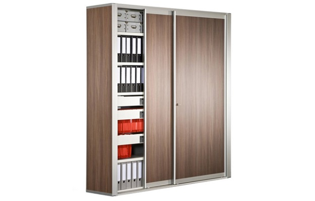 Office cabinets and shelves in nigeria images Home furniture online coimbatore