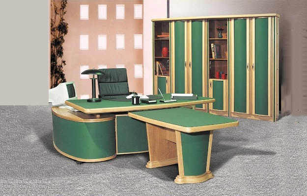 Buy office cabinet in lagos nigeria hitech design - Buy home office furniture online ...
