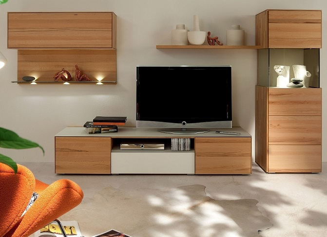 Home Furniture Hitech Design Furniture