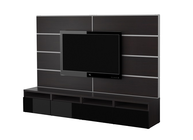 Buy flat screen tv stand lagos nigeria hitech design for Where to buy tv console