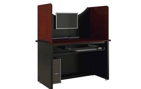 Buy computer desks lagos nigeria hitech design furniture ltd - Cheap black desks ...