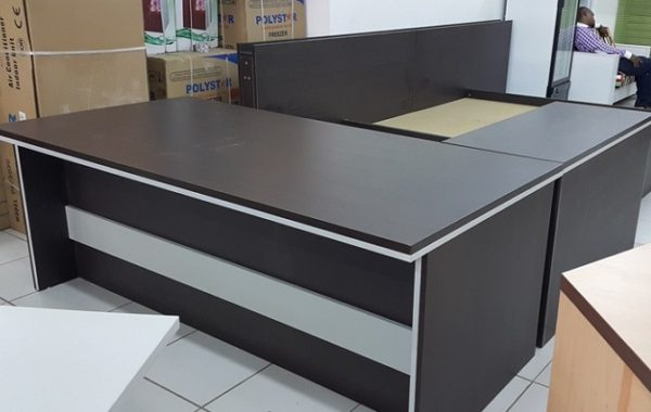 price of buy order executive table office table ceo table office desk