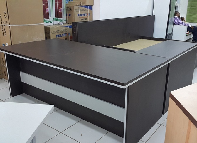 77 Where To Buy Office Furniture In Lagos Large Size Of
