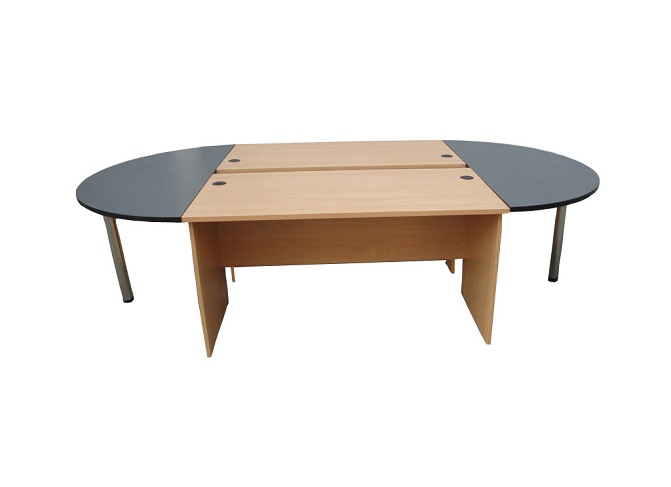 Buy Best Seller Conference Table Lagos Nigeria Hitech Design Furniture Lagos Nigeria