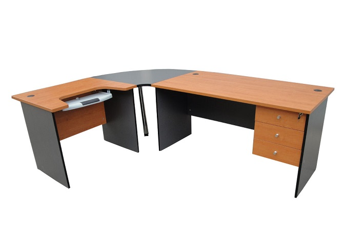 Buy fice Furniture in Lagos Nigeria