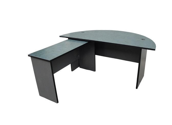 buy order fashionable executive office desk table simple office table